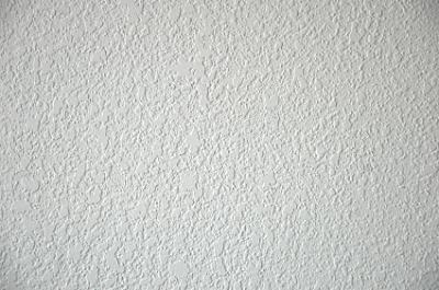 Exceptional Knockdown Texture   Commonly Used For Ceilings ...