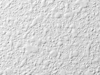How to DIY Orange Peel Texture on Drywall - Modernize
